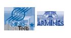Ecole des Mines Paristech ou Armines
